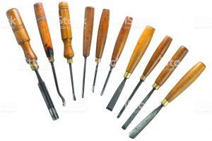 tallado en madera herramientas que puedes comprar por Internet – Favoritos por los clientes