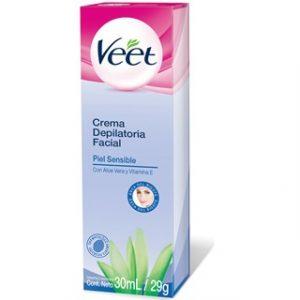 crema depilatoria veet genitales que puedes comprar por Internet – Los 20 favoritos