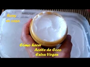 Ya puedes comprar Online los aceite corporal de coco para que sirve – Los preferidos por los clientes