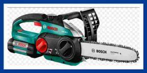 Lista de definicion sierra mecanica para comprar Online – Los 30 más solicitado