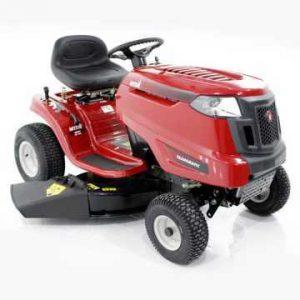 Listado de tractores cortacesped mtd para comprar on-line – Los 30 preferidos