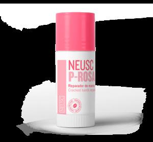 La mejor recopilación de crema de manos neus para comprar por Internet – Los mejores