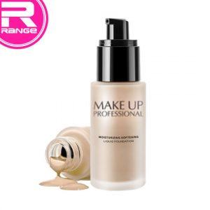Selección de base maquillaje liquido Belleza para comprar por Internet