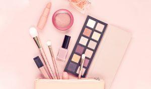 La mejor recopilación de kit de maquillaje astuces para comprar – Los 20 más solicitado