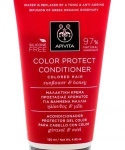 El mejor listado de acondicionador para el cabello con miel para comprar On-line – Los 20 favoritos