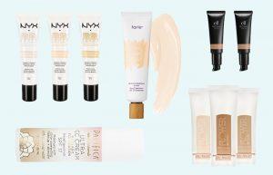 La mejor lista de radiant bb cream para comprar – Los preferidos por los clientes