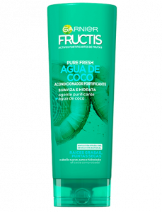 La mejor selección de acondicionador para hidratar el cabello para comprar on-line – Los más vendidos