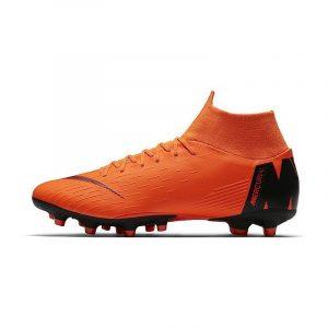 Catálogo para comprar Online botas futbol cesped artificial