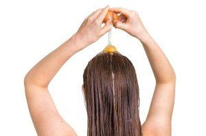 La mejor recopilación de mascarillas natural para la caida del cabello para comprar on-line