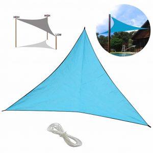 Catálogo de crema solar kitesurf para comprar online – Los 20 favoritos