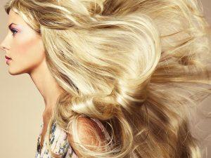 Ya puedes comprar on-line los tinte de pelo menos agresivo – Los Treinta favoritos