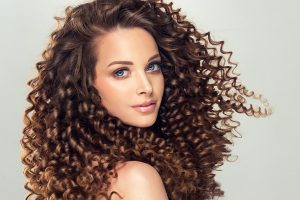 Ya puedes comprar on-line los un buen acondicionador para el cabello