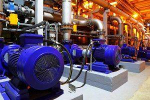Catálogo de la electrica industrial para comprar online