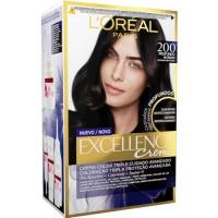 tinte loreal excellence disponibles para comprar online – El TOP 20