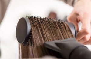 Lista de marcas secadores de pelo para comprar on-line – Los Treinta más solicitado