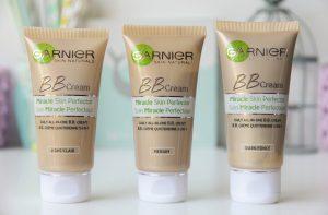 Listado de bb cream miracle para comprar Online – Los preferidos