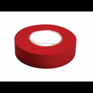cinta aislante roja ancha que puedes comprar Online – Los favoritos