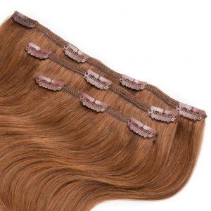 Opiniones y reviews de extensiones de cabello natural para comprar Online