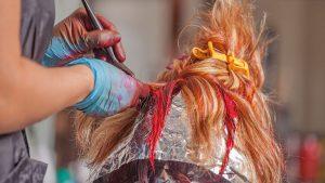 Selección de quitar manchas de tinte de pelo para comprar On-line – Los preferidos por los clientes