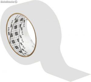 cinta aislante blanca 5 cm disponibles para comprar online