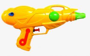 Selección de pistolas de agua baratas para comprar on-line – Los 20 preferidos