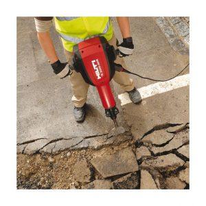 Catálogo de martillo electrico 110 para comprar online