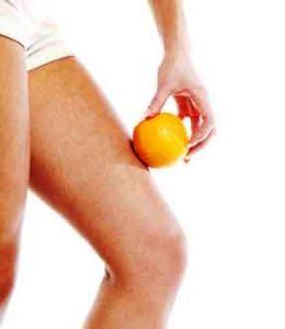 La mejor recopilación de piel de naranja para comprar Online