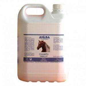 Ya puedes comprar On-line los champu caballo – Los más vendidos
