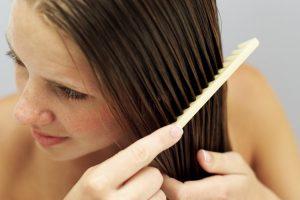 Opiniones de crema de manos en el cabello para comprar on-line – Los preferidos