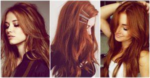 tinte de pelo color cobre disponibles para comprar online – Los preferidos por los clientes