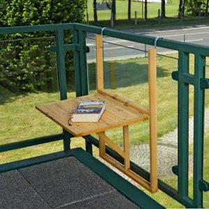 La mejor selección de mesa balcon plegable para comprar online