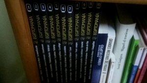 La mejor recopilación de libros warcraft para comprar – Los preferidos por los clientes