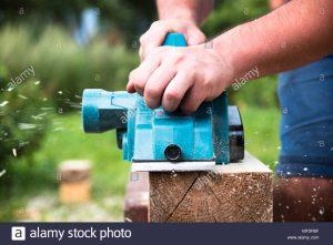 Opiniones y reviews de lijadoras electricas para madera para comprar online