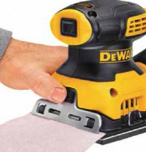 Reviews de maquinas de lijar paredes para comprar Online – El Top 20