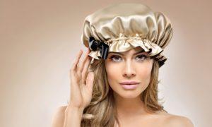La mejor recopilación de redecilla pelo para dormir para comprar online – Los 30 más vendidos