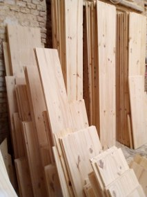 La mejor selección de cortes de madera para comprar online