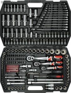 Lista de maletin herramientas profesional para comprar On-line – Los favoritos
