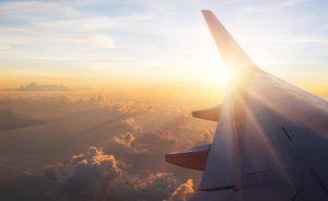 Catálogo para comprar en Internet crema solar en el avion – Los más solicitados