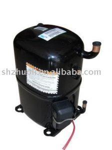 compresores aire acondicionado que puedes comprar en Internet – El TOP 20