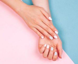 Opiniones y reviews de manicura gijon para comprar por Internet – El Top 30