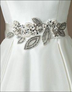 La mejor selección de adornos para vestidos de fiesta para comprar on-line – Los Treinta mejores