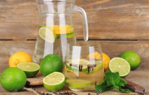 Opiniones de limon y clavos de olor para comprar on-line