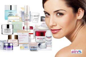 Opiniones de mejores cremas antiarrugas a partir de los 50 para comprar Online