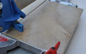 Recopilación de cortar marmol con amoladora para comprar por Internet