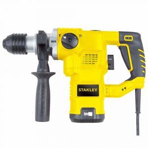 Opiniones y reviews de mi martillo electrico no funciona para comprar – Favoritos por los clientes
