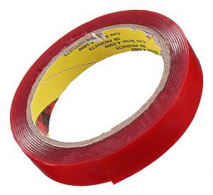Catálogo de cinta adhesiva una cara para comprar online – Favoritos por los clientes