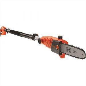 Recopilación de sierra electrica para podar arboles para comprar por Internet – El Top 20