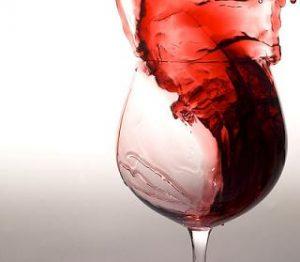 La mejor selección de auxiliar de servicios uva para comprar online