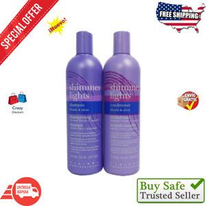 Listado de acondicionador para cabello rubio natural para comprar On-line