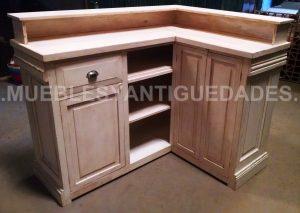 Recopilación de barra de madera para comprar On-line